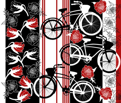 Rrrrinvertedbicyclepattern_shop_preview