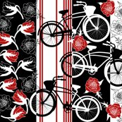 Rrrrinvertedbicyclepattern_shop_thumb