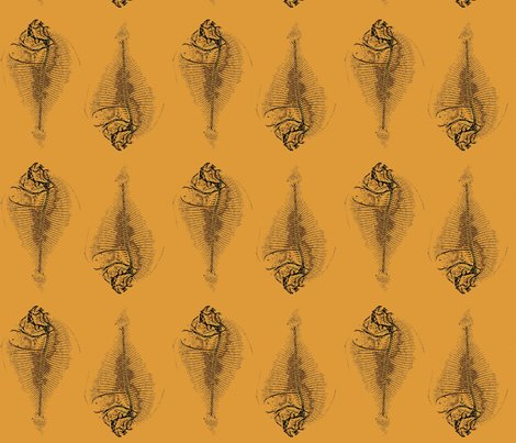 Rrspoon-fishbone-repeat-mustard_shop_preview