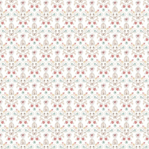 parrot_pattern_template_darker