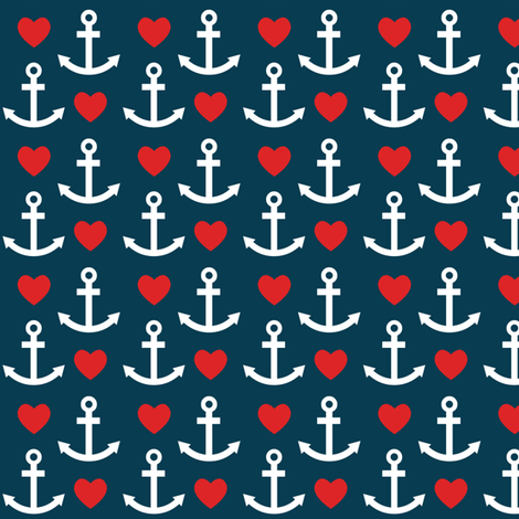 Custom Request #1 fabric by pixeldust on Spoonflower - custom fabric