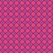 Rhot_pink_indian_damask_shop_thumb