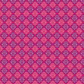 hot_pink_indian_damask-ch