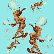 Rrspoon-jongleurs2_shop_thumb