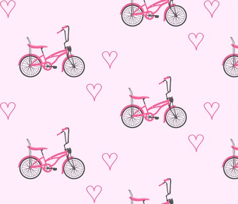 Rrrrsuzy_s_pink_bike_shop_preview