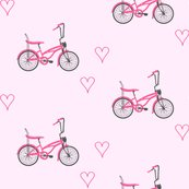 Rrrrsuzy_s_pink_bike_shop_thumb