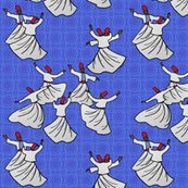 Rrrrrrdervish-build-2a3-on-blue_shop_thumb