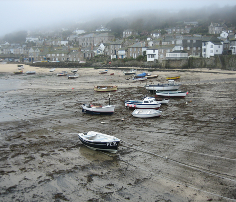 Rrrmousehole_sharon_turner_scrummy_things_comment_350358_preview