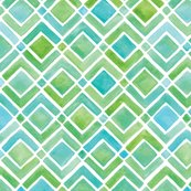 Rrrgeometric-diamond-chevron-01_shop_thumb