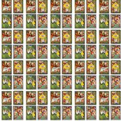 Rr174917_ralice_collage_sheet_adventures_in_wonderland_shop_thumb