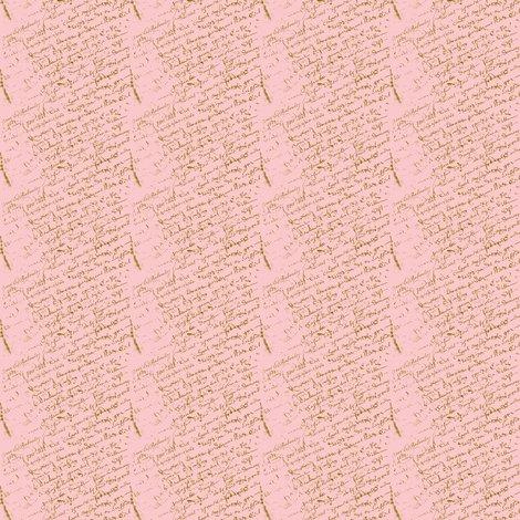 Rrr284443_french_script_1609_seven-2_shop_preview