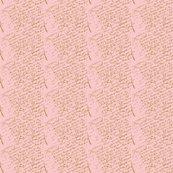 Rrr284443_french_script_1609_seven-2_shop_thumb