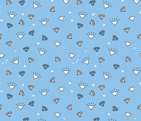 Rrrrdiamonds_blue-01_shop_preview