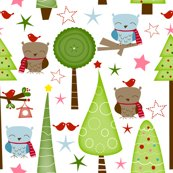 Rfabric_christmas_trees_and_owls_shop_thumb