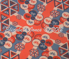 Rrrbicycle_flowers_on_union_jack_comment_145448_preview