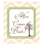 Audrey_Wedding_Sign