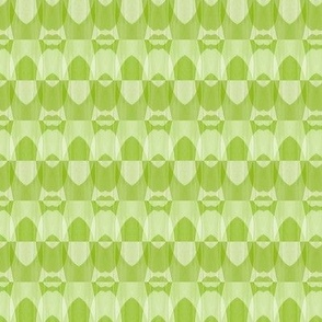 Flaunt It Fun (green)
