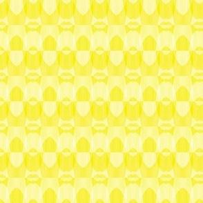 Flaunt It Fun (yellow)