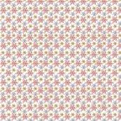 Florals_pink_shop_thumb