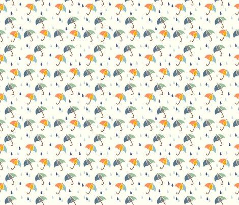 Rumbrellas_shop_preview