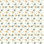 Rumbrellas_shop_thumb
