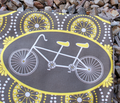 Rrrrrrbicycles_flowers_yellow_comment_151157_thumb