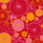 Rrrrrbicycle_or_grapefruit_shop_thumb