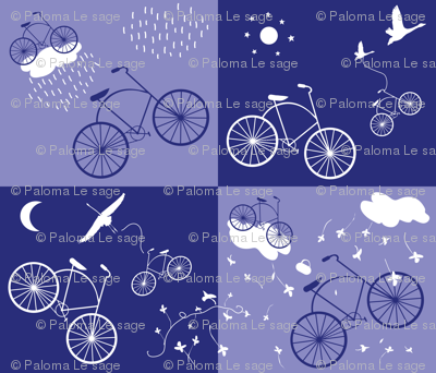 Flight_of_the_Bicycles_