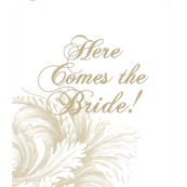 Sarah_Wedding_Sign