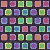 Rrcircle_squares_1_shop_thumb
