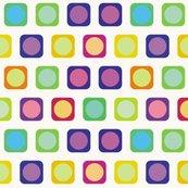 Rrcircle_squares_2_shop_thumb