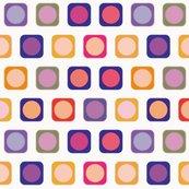 Rrcircle_squares_4_shop_thumb