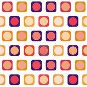 Rrcircle_squares_5__shop_thumb