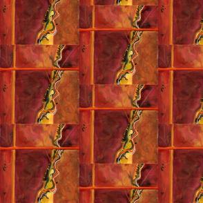 aerial_texture_II774