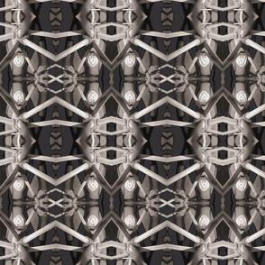 Cactus Geometric