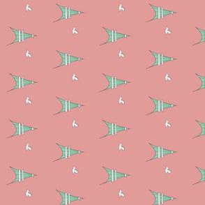 parisian-pink