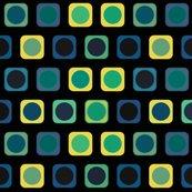 Rrcircle_squares_6__shop_thumb