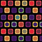 Rrcircle_squares_7_shop_thumb