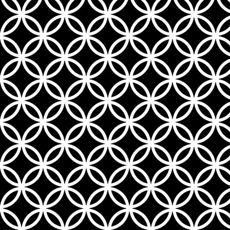 Rwhite-on-black-overlapping-circles_shop_preview