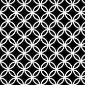Rwhite-on-black-overlapping-circles_shop_thumb