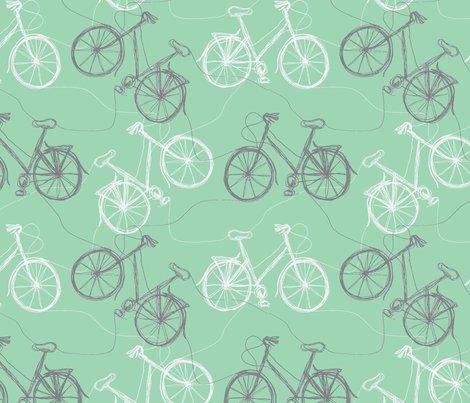 R1005994_rlayer_bike_shop_preview