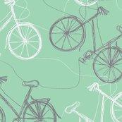 R1005994_rlayer_bike_shop_thumb