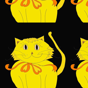 yellow_fat_cat_copy
