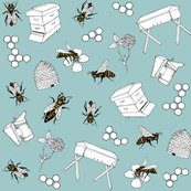 Rrrrrbees-blue1_shop_thumb