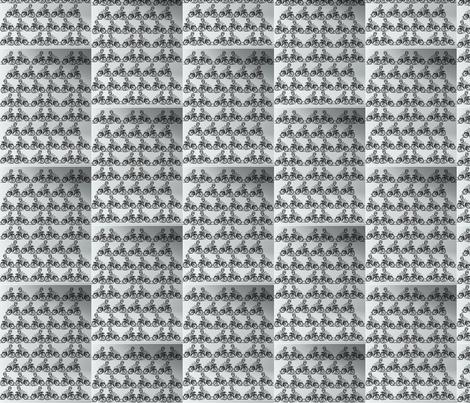 Race fabric by suma on Spoonflower - custom fabric