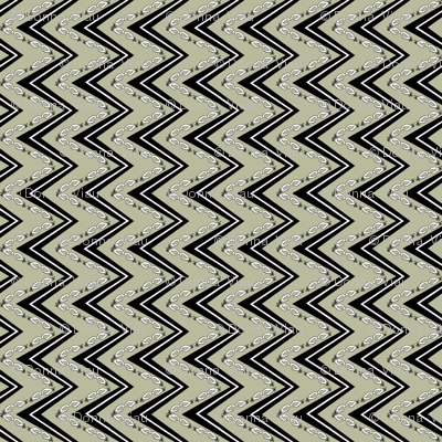 Paramount_Chevron_Small