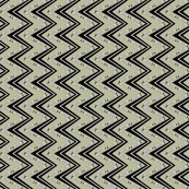 Rrparamount_chevron_small_shop_thumb
