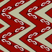 Rrparamount_chevron_red_shop_thumb