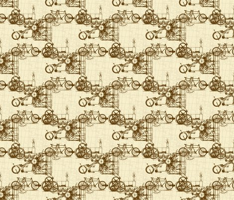 Rrrchain_reaction_steampunk_bike_machine_7-12_shop_preview