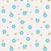 Spot_Garden